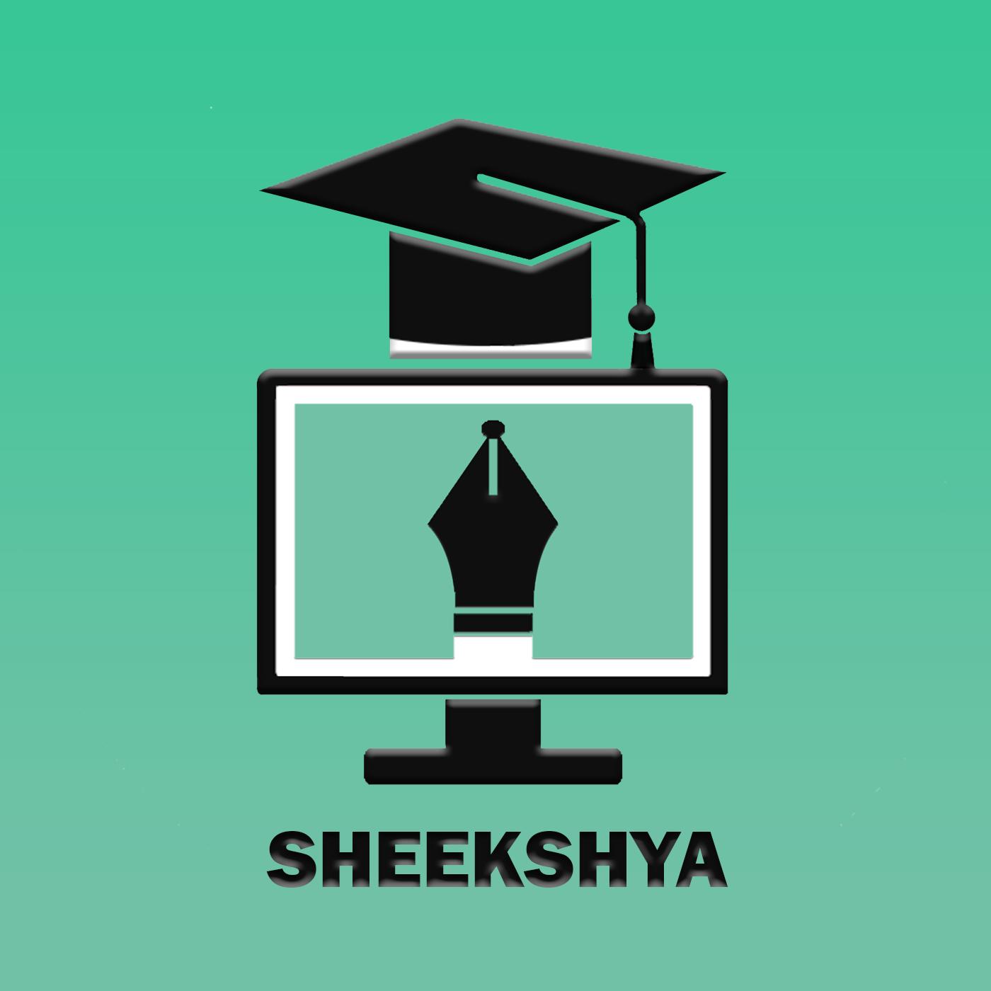 Education-School-Logo-Design